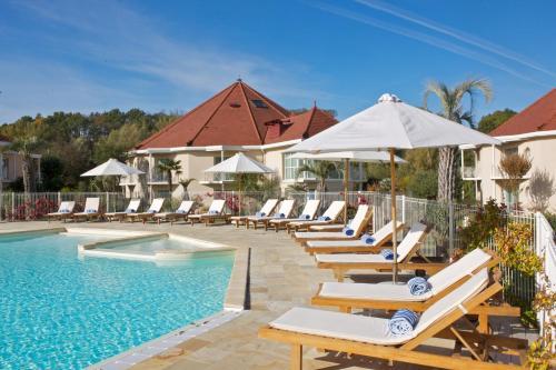 Les Jardins De Beauval : Hotel near Langé