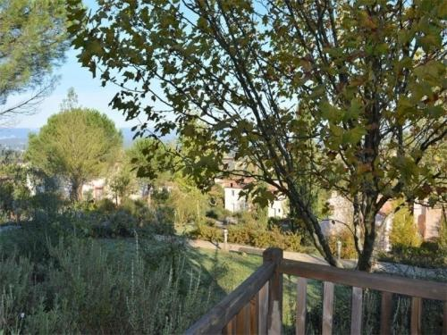 House Grospierres - 5 pers, 35 m2, 2/1 : Guest accommodation near Bessas