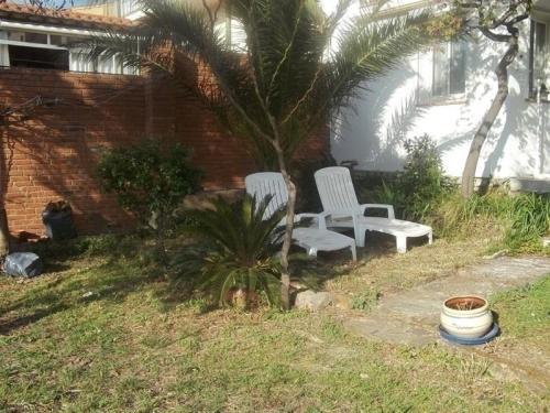 Apartment Appartement avec jardin : Apartment near Banyuls-sur-Mer
