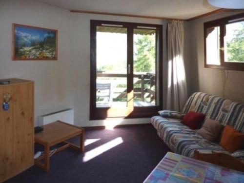 Apartment Le meale : Apartment near Saint-Sauveur