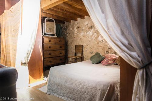 la Belise : Guest accommodation near Tuchan