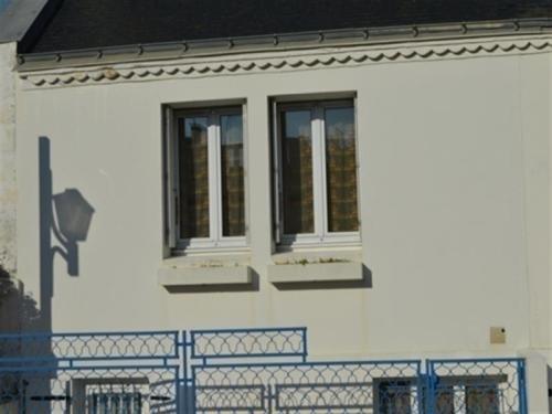 House St gilles croix de vie - avenue notre dame, proximité de la grande plage : Guest accommodation near Saint-Gilles-Croix-de-Vie