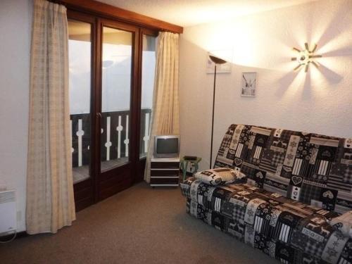 Apartment La mazeliere : Apartment near Saint-Sauveur