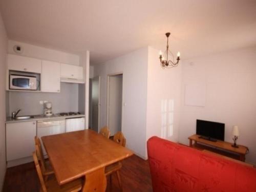 Apartment Vignec village i : Apartment near Aulon