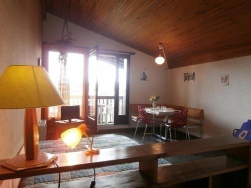 Rental Apartment PASTOURETTE - Seignosse Le Penon : Apartment near Seignosse