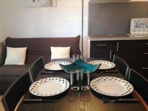 Apartment DOUC 2 - Seignosse Le Penon : Apartment near Seignosse
