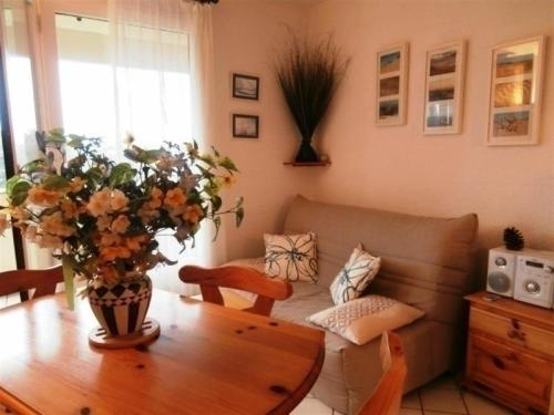 Rental Apartment SABLEYRE II - Seignosse Le Penon : Apartment near Seignosse