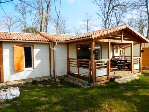 Apartment La cigale : Apartment near Azur