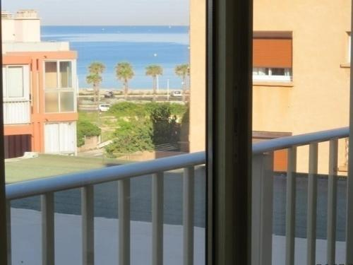 Apartment Caraire de sauviou : Apartment near Sanary-sur-Mer