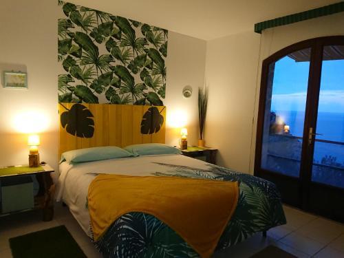 Caterina : Guest accommodation near Castellar