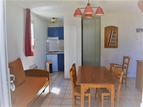 House Vallon pont d arc - 6 pers, 40 m2, 3/2 : Guest accommodation near Vallon-Pont-d'Arc