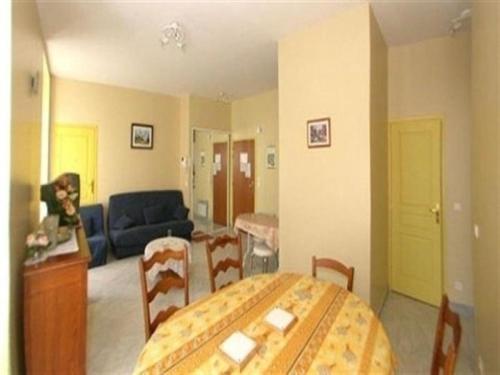 Apartment Residence de standing : Apartment near Cournols