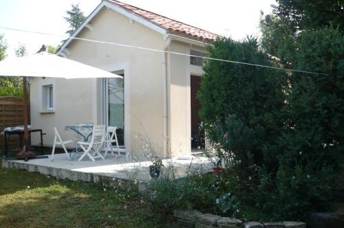 Maison Ustou46 : Guest accommodation near Saint-Géry