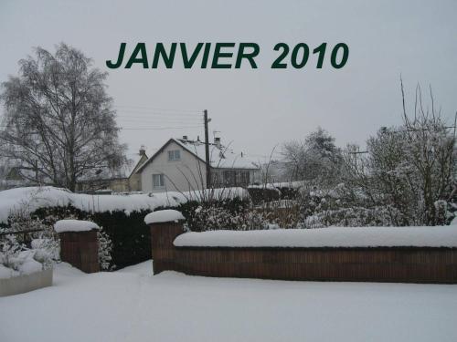 Maison Individuelle : Guest accommodation near Guéhébert