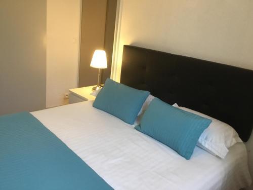 A coté de Genève 2 : Apartment near Reignier-Esery