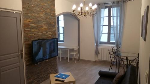 Pau's Appart : Apartment near Pau