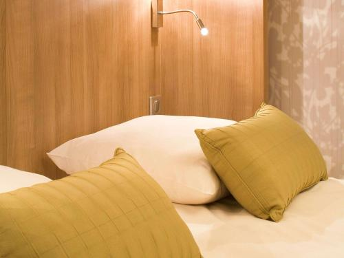 Mercure Angers Centre : Hotel near Angers