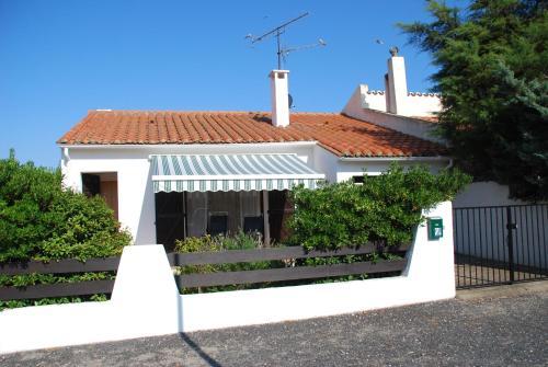 Maison de Village : Guest accommodation near Latour-Bas-Elne