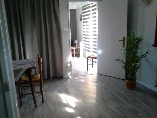 Rentz Martine : Apartment near Riquewihr