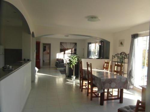 Maison Margot : Apartment near Vallauris
