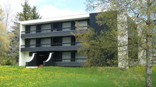 le Vercors en toute simplicite : Apartment near Engins
