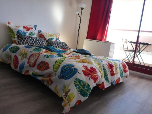 Sleep in Provence : Apartment near Bouc-Bel-Air