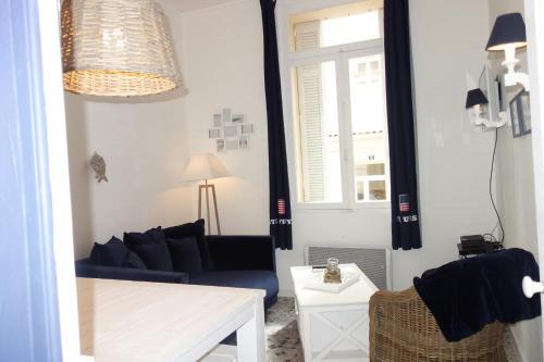 Germain : Apartment near Cannes
