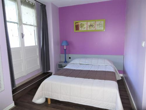Avy Residence Lyon Bellecour : Guest accommodation near Lyon 2e Arrondissement