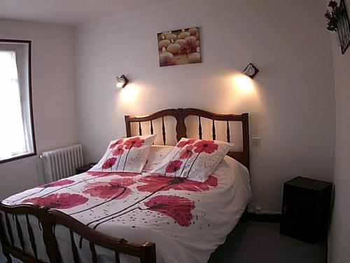 Clos bel aurore : Apartment near Lias-d'Armagnac