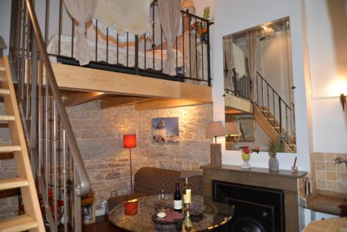 Les Allées de Bellecour : Apartment near Lyon 2e Arrondissement