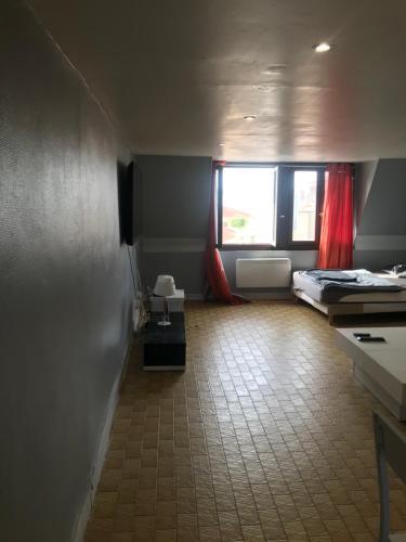 Le 87 rue Paul Bert : Apartment near Lyon 3e Arrondissement