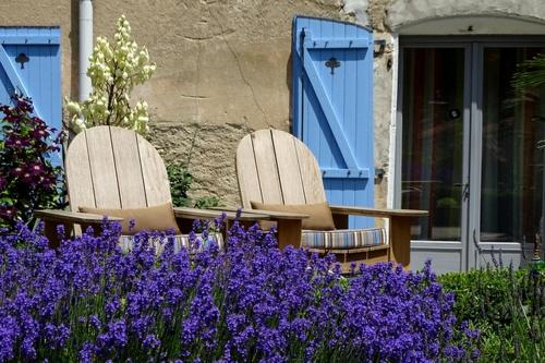 Le Sareymond : Bed and Breakfast near Glandage