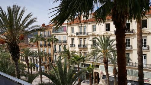 L'Escurial : Apartment near La Crau