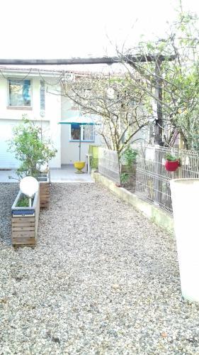 Maison de la Cerisaie : Guest accommodation near Montmorency