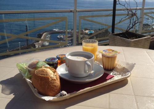 Association Villa Saint Camille : Guest accommodation near Théoule-sur-Mer