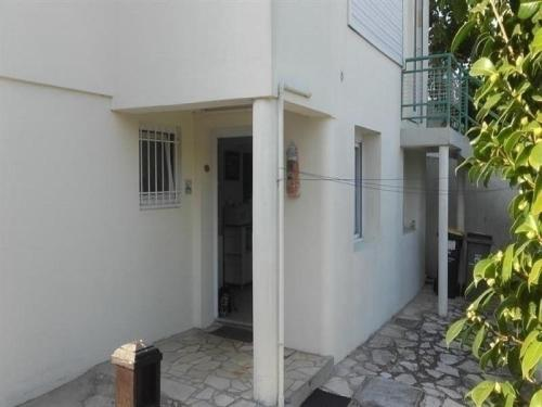 Apartment Proche du centre ville - dans les hauteurs d'arcachon - 4 personnes : Apartment near Arcachon