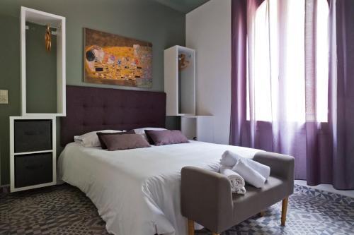 Hotel Le 126 : Hotel near Fréjus