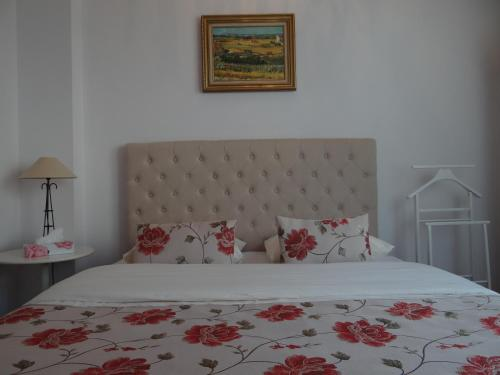 Villa Colonna Appartements : Apartment near Manosque