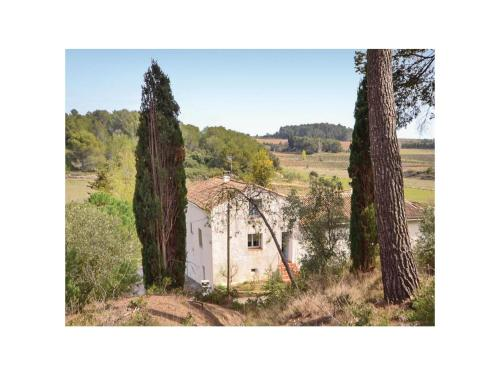 Holiday home Mailhac *LI * : Guest accommodation near Pouzols-Minervois
