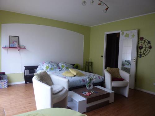 Le d'Orsay Apartment : Apartment near Pau