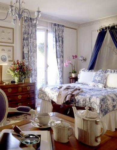 Gavarni : Hotel near Paris 16e Arrondissement