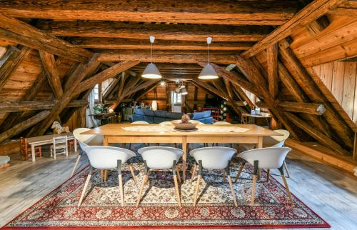 Porte des Pucelles : Guest accommodation near Thannenkirch