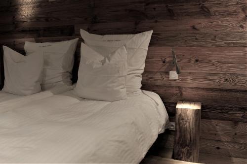 La Pierre d'Eau : Guest accommodation near Sainte-Croix-aux-Mines