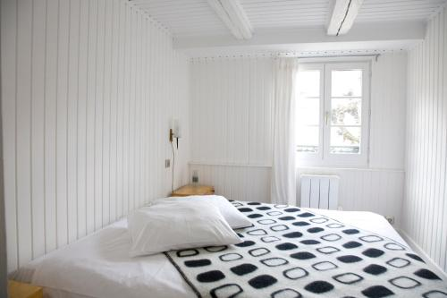 Appartement Au-Dessus Du : Apartment near Strasbourg