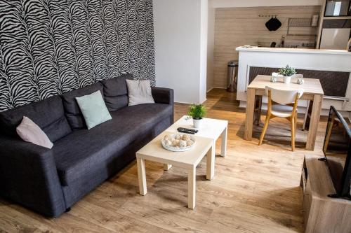 Be My Home - Le Palais Grillet : Apartment near Lyon