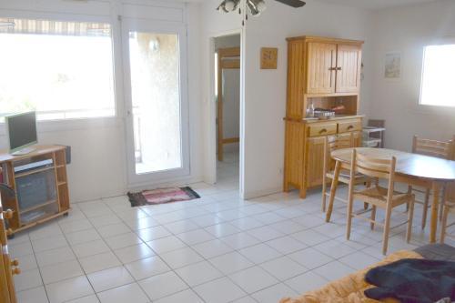 Apartment Avenue de la Baie des Iles : Apartment near La Londe-les-Maures
