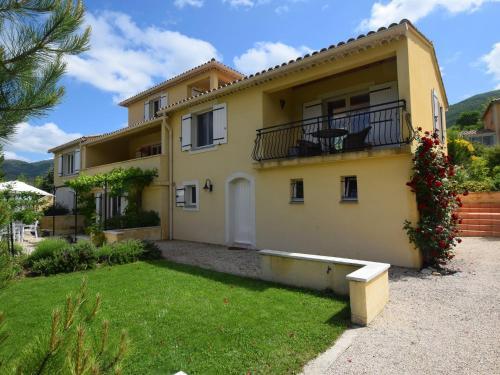 Villafleury : Apartment near Savoillan