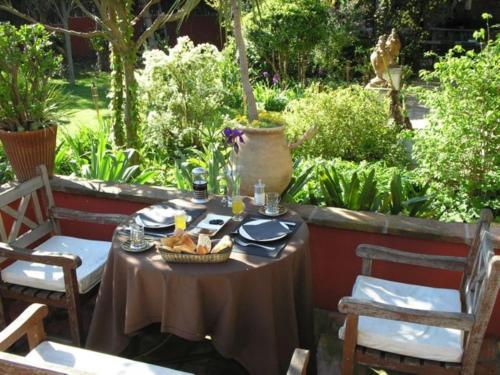 Casa Montes : Bed and Breakfast near Espira-de-l'Agly