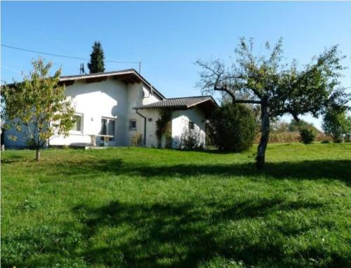 Gite La Clef des Champs : Guest accommodation near Wintersbourg