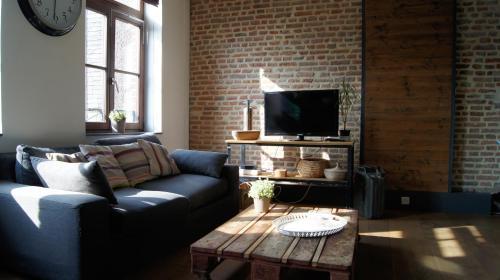 Little Suite - Louise : Apartment near La Madeleine